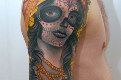Peter-Lagergren-Tattoo-Shop-Malmo-SE.81