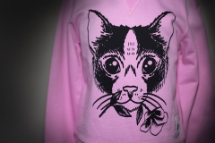 cat_sweater