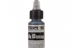 silverback ink black pack 4